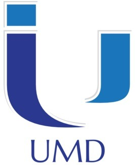 UMD ENTERPRISES