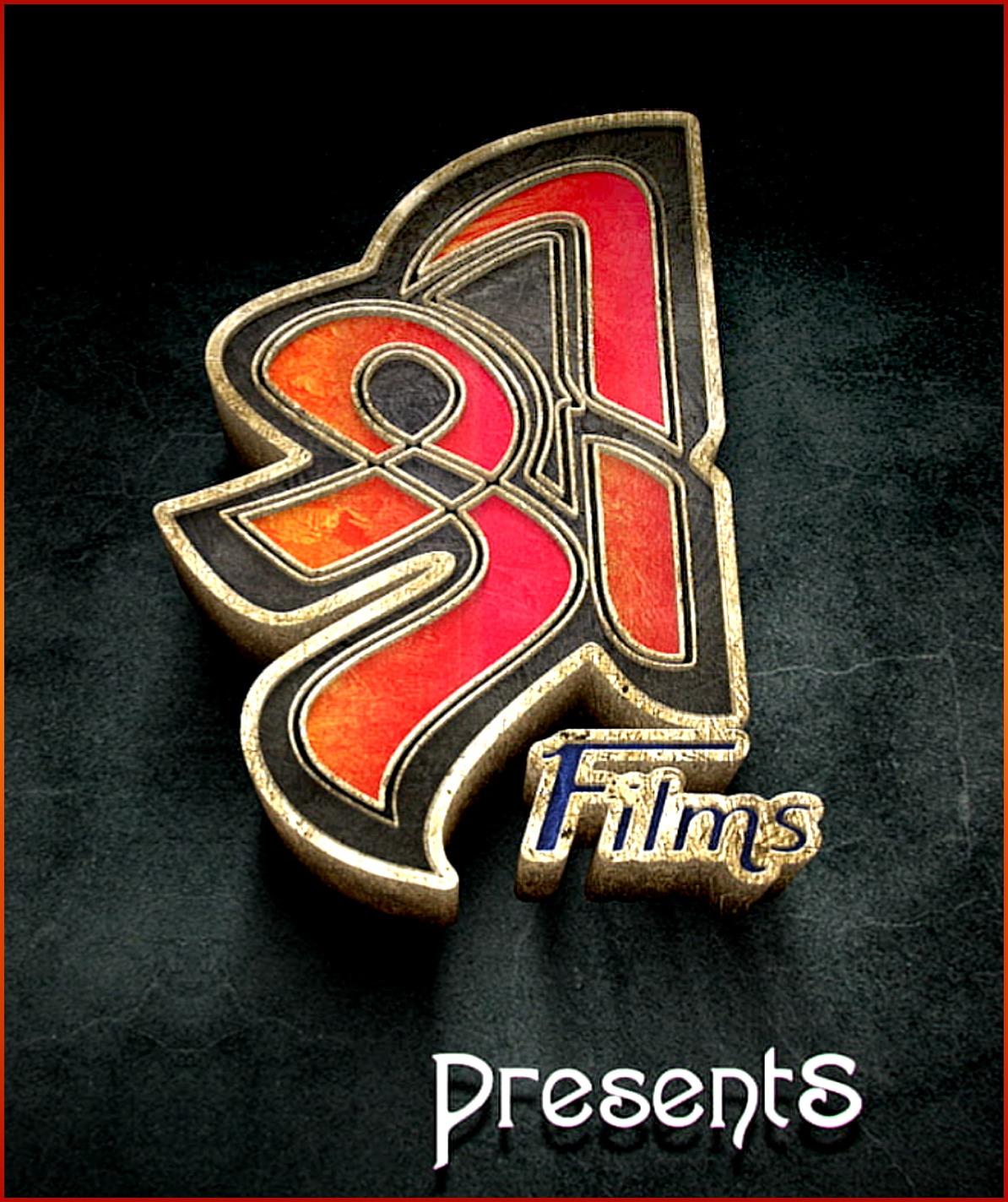 Shree Films