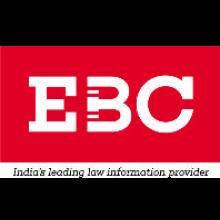 EBC Publishing Pvt. Ltd.