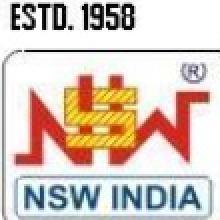 Narang Scientific Works Pvt Ltd