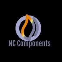 NC COMPONENTS