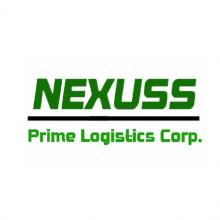 Nexuss Prime Logistics Corp.