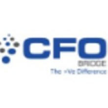 CFO Bridge Services Private Limited