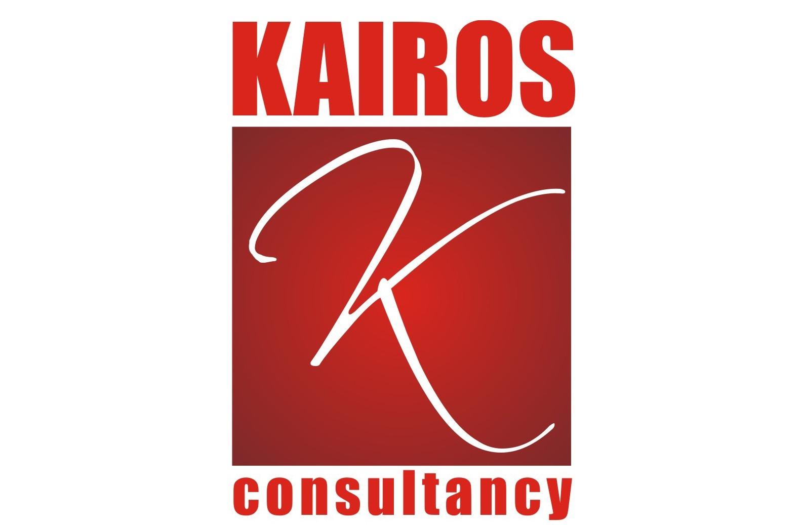 Kairos Placement services LLP
