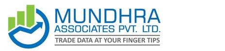 MUNDHRA ASSOCIATES PVT LTD