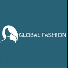 Global Fashion