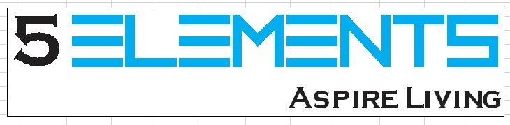 5 ELEMENTS_Kaizen Innove Interior Solutions LLP