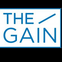 The Gain