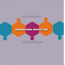 Manokamna Marketing