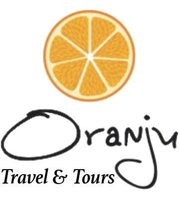 Oranju Concierge