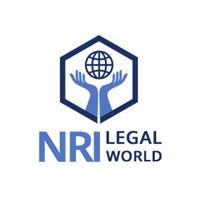 NRI LEGAL WORLD