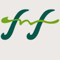 Fnf surplus jet airways globallinker - Bharti axa life insurance head office ...