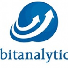 Bitanalytic Technology Solutions Private Limited