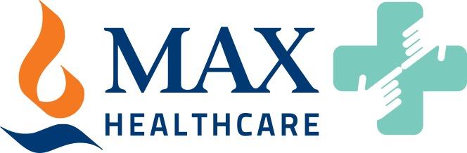 Max Multi Speciality Centre, Pitampura