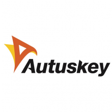 Autuskey Technology Development Private Limited