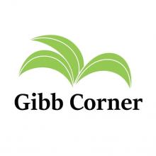 Gibb Corner