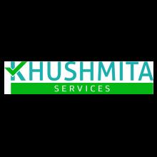 Khushmita Services