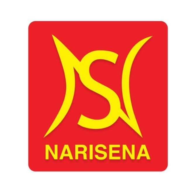 Narisena