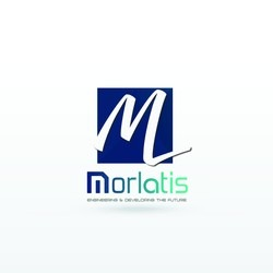 Morlatis Engineering and Construction Private Limited