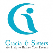 Gracia & Sisters