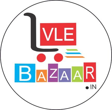 VLE Bazaar Private Limited