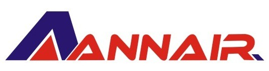 Annair Drychill Tech India Private Limited