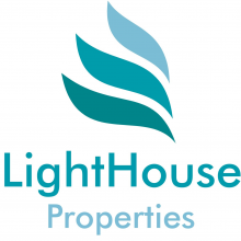 LIGHT HOUSE PROPERTIES