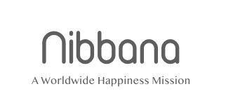 Dr Nilapekshas Nibbana Welness Pvt Ltd