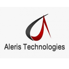 Aleris Technologies Pvt Ltd