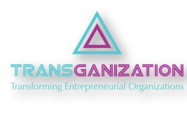 Transganization Creation Pvt Ltd