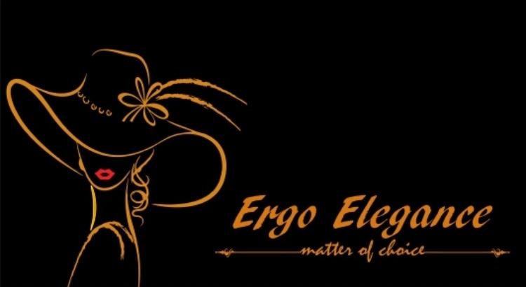 Ergo Elegance