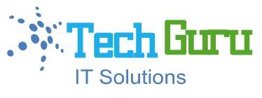 TECH GURU IT SOLUTIONS