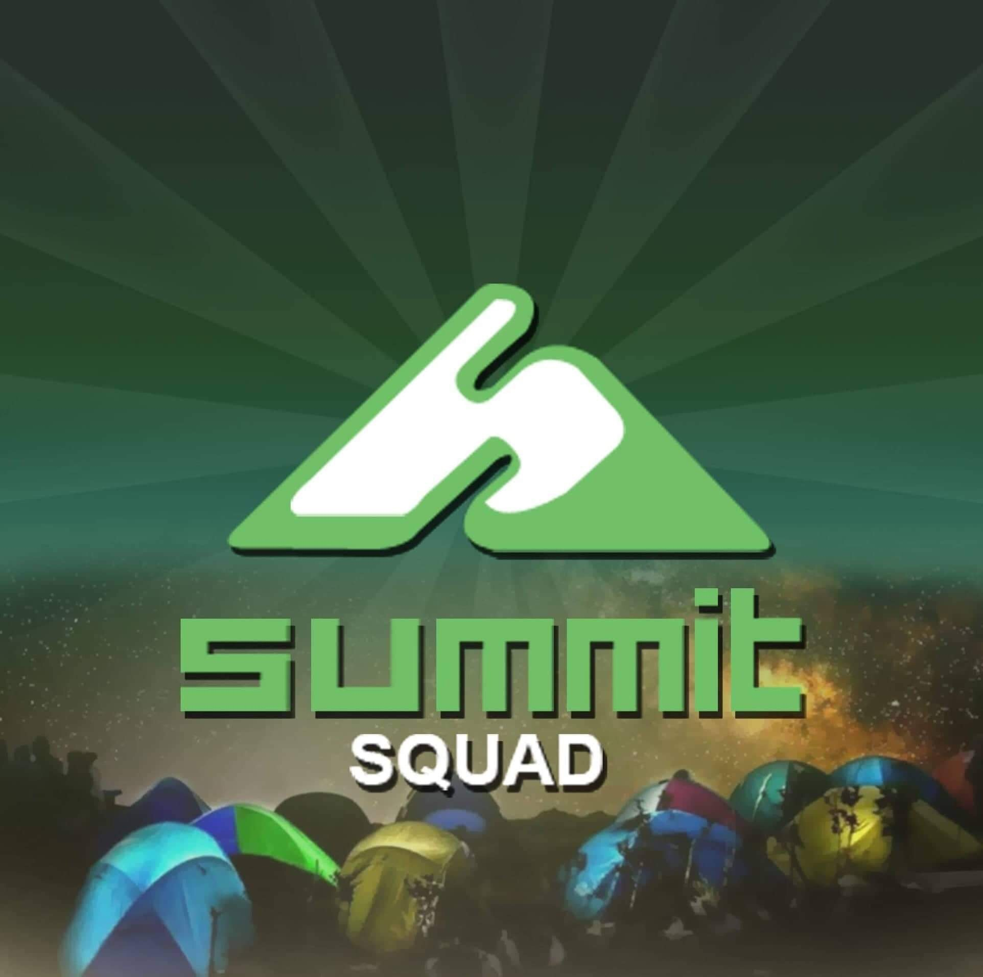 Summit Squad
