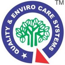 Quality & Enviro Care Systems