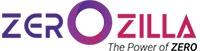 Zerozilla Technologies