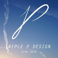 Triple P Design