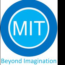 Muraai Information Technologies Pvt Ltd