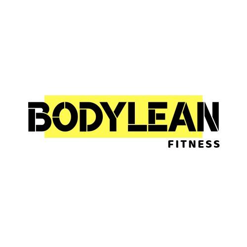Bodylean fitness