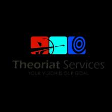 Theoriat Services