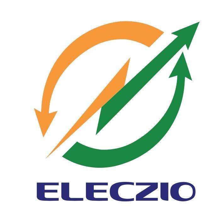 ELECZIO (OPC) PVT LTD