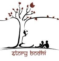 Story Bodhi