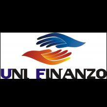 Uni Finanzo Private Limited