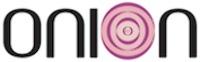 Onion Solutions Pvt. Ltd.