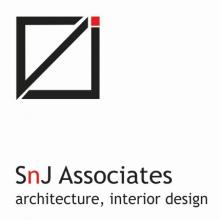Snj Associates