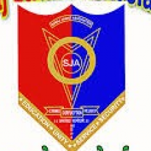 Suraj Janhit Association