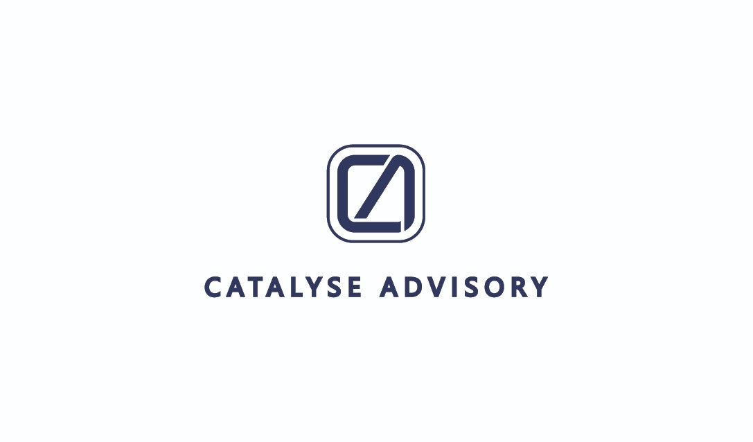Catalyse Advisory LLP