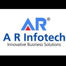 A R Infotech