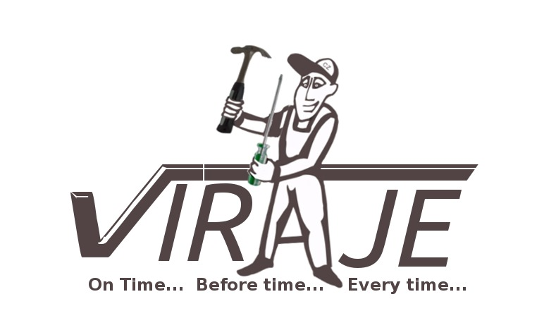 Viraje Maintenance Private Limited