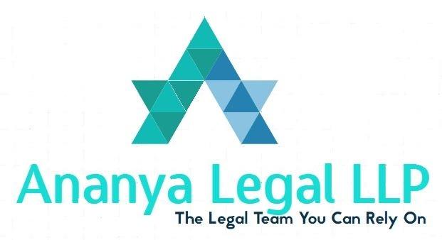 Ananya Legal LLP