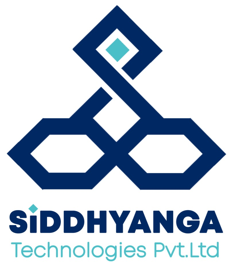 Siddhyanga Technologies Private Limited